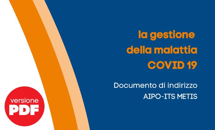 PDF Covid